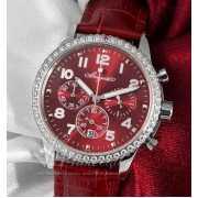Часы Marine Chronograph Ladies