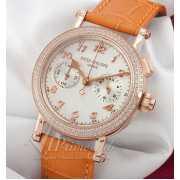 Часы Grand Complications 7059