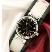 Часы LV