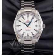 Часы Seamaster Aqua Terra Golf
