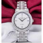 Часы Traditionnelle