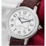Часы Rendez-Vous