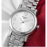 Часы T-classic Stylis-t