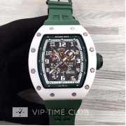 Часы RM 035