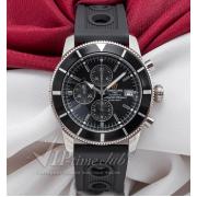 Часы Superocean Heritage Chronographe