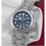 Часы Oyster Perpetual Yacht-Master