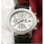 Часы Contemporary Millenary Chronograph