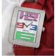 Часы Infinity
