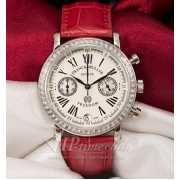 Часы Freedom Chronograph