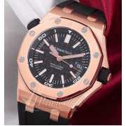 Часы Royal Oak Offshore Diver
