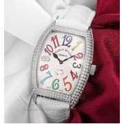 Часы Color Dreams
