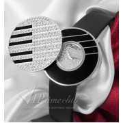 Часы Creative Collection Limelight Jazz Party Secret Watch...