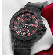 Часы Black Sea