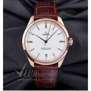 Часы De Ville Tresor Master Co-axial