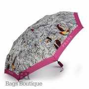 Зонт Prada