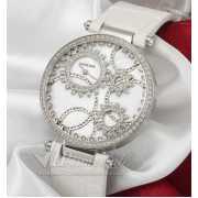 Часы Temps Moderne de Cartier