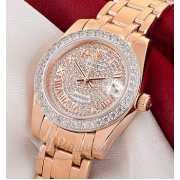 Часы Datejust Pearlmaster