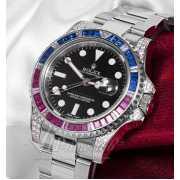 Часы GMT Master II