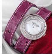 Часы Arceau