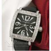 Часы Caprice