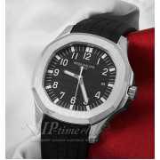 Часы Aquanaut 5167