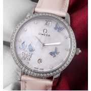 Часы De Ville Prestige