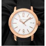 Часы Bvlgari Bvlgari Automatic Date