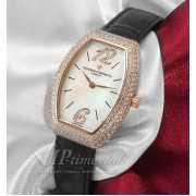 Часы Egerie