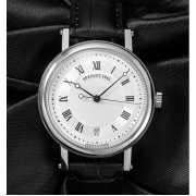 Часы Classique 5930