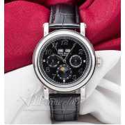Часы Perpetual Calendar 3940