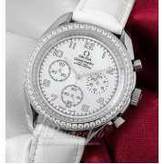 Часы Speedmaster Chronograph