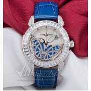 Часы Royal Ruby