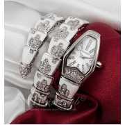 Часы Serpenti Jewellery 2Т