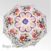 Зонт Dolce & Gabbana