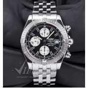 Часы Chronomat Evolution