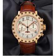 Часы Academia Chronographe 1940
