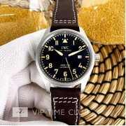 Часы Top Gun