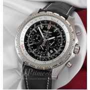 Часы Bentley Motors 665
