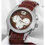 Часы Elton John Watch Diamonds