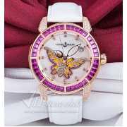 Часы San Marco Classico Lady
