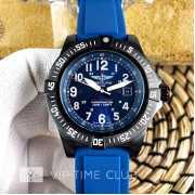 Часы Chronometer