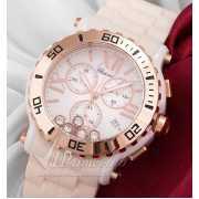 Часы Happy Sport Chronograph