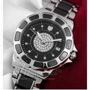 Часы Formula 1 Lady Ceramic