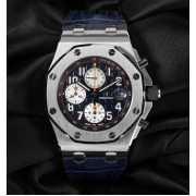 Часы Royal Oak Offshore Chronograph