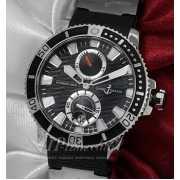 Часы Maxi Marine Diver