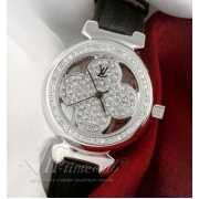 Часы Tambour elegants Forever