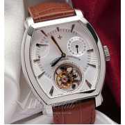 Часы Malte Tourbillon Tonneau