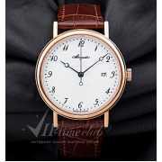 Часы Classique 5177