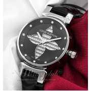 Часы Tambour Forever