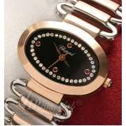 Часы Haute Joaillerie